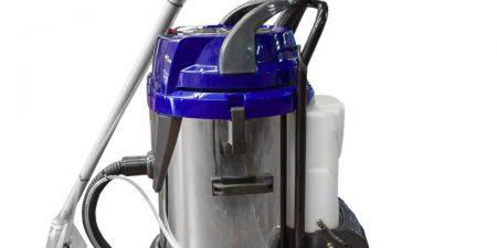 halı koltuk yıkama makinası