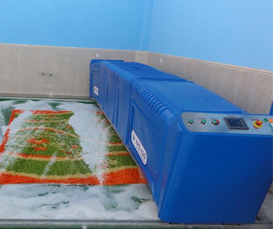 halı yıkama makinesi fiyatları