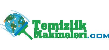 temizlikmakineleri-logo