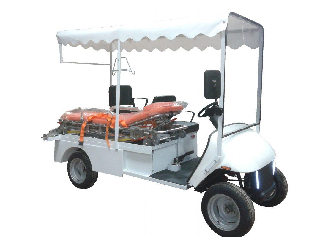 elektrikli-ambulans