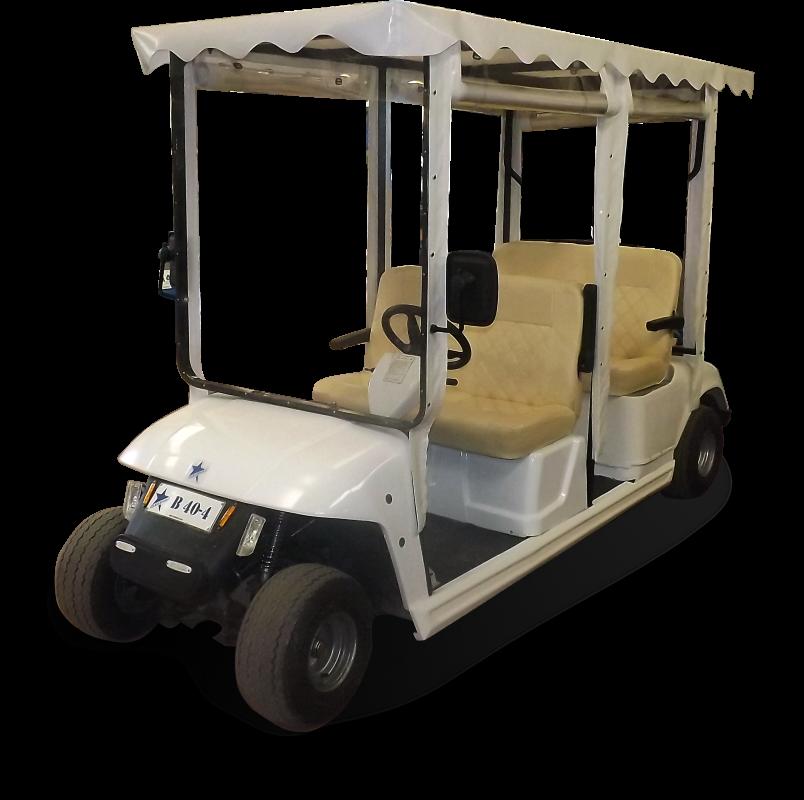 4-kişilik-golf-aracı